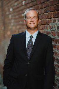 Attorney Nathaniel Spencer Brownsville TN