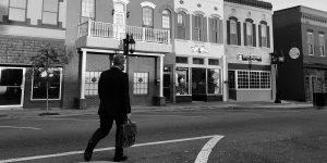 Spencer Jones Attorneys Brownsville TN