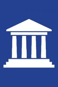 Spencer Jones Attorneys PLC Profile